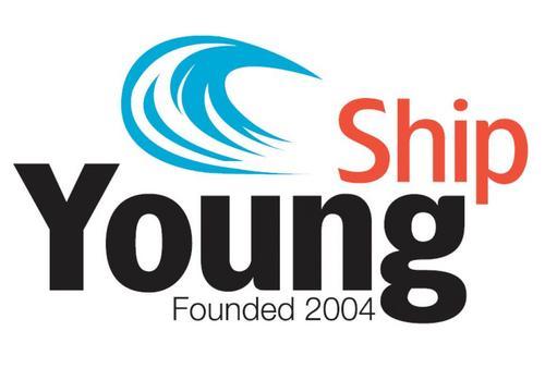 YoungShip_logo