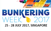 BunkeringWeek-180x110 (002) footer