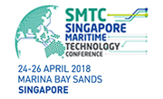 Singapore Maritime Technology Conference Image
