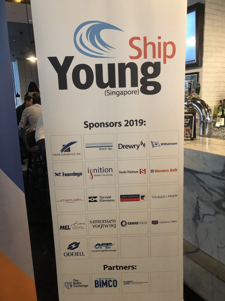 youngship-banner