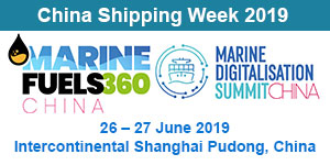 china-shipping-week-300x150-003